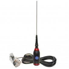 Įgręžiama CB antena Sirtel Santiago 1200