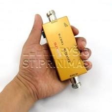 W-CDMA, UMTS, 3G mobiliojo ryšio kartotuvas, signalo stiprintuvas