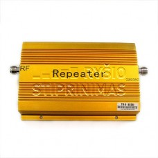 GSM 900 MHz reapeter, signal booster