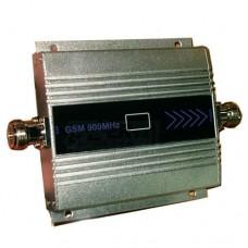 3G 55 dBi 2100 Mhz kartotuvas
