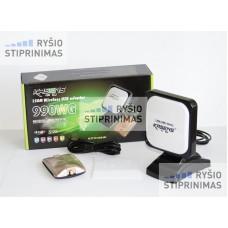 Wifi Kasens 990WG stiprinimo komplektas