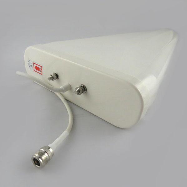 3G, GSM rysio antena
